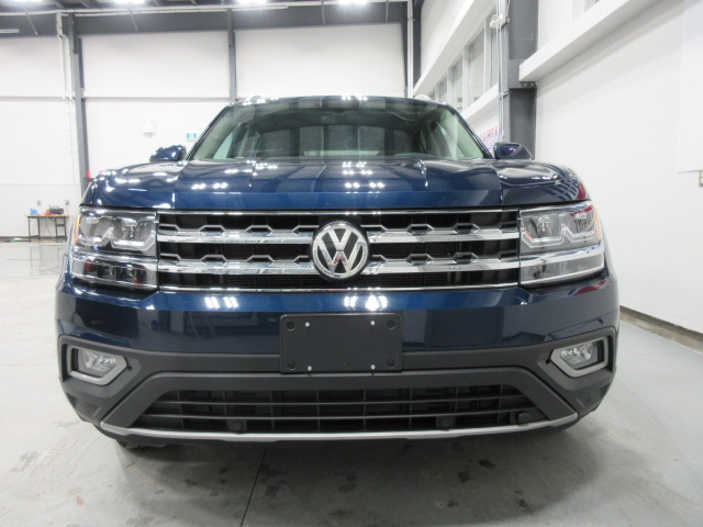 volkswagen atlas  sale  ottawa   bad credit  credit auto loans  ottaws